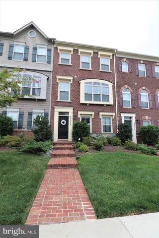 22745 Newcut Road, CLARKSBURG, MD 20871 (#MDMC679022) :: Sunita Bali Team at Re/Max Town Center