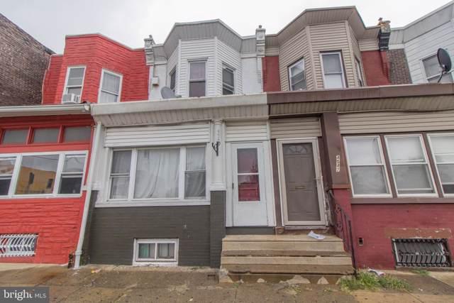 4549 N 5TH Street, PHILADELPHIA, PA 19140 (#PAPH833552) :: Dougherty Group