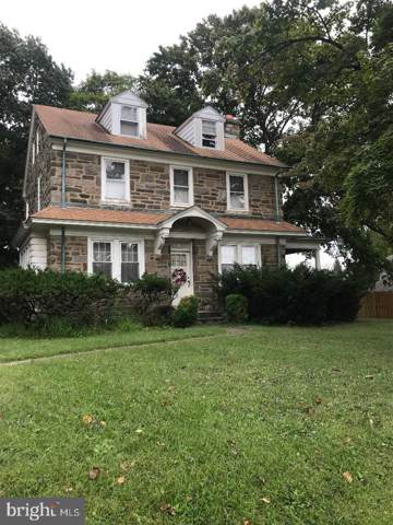 1021 Belvoir Road, PLYMOUTH MEETING, PA 19462 (#PAMC625060) :: ExecuHome Realty