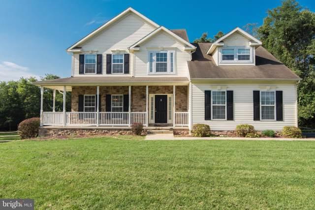 17 Victoria Drive, MARTINSBURG, WV 25403 (#WVBE171346) :: Dart Homes