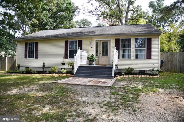 321 Queen Anne Road, PASADENA, MD 21122 (#MDAA413392) :: ExecuHome Realty