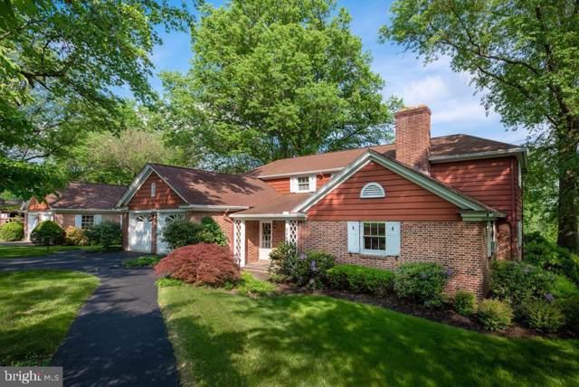 2215 Highland Avenue, HUNTINGDON, PA 16652 (#PAHU101294) :: The Joy Daniels Real Estate Group