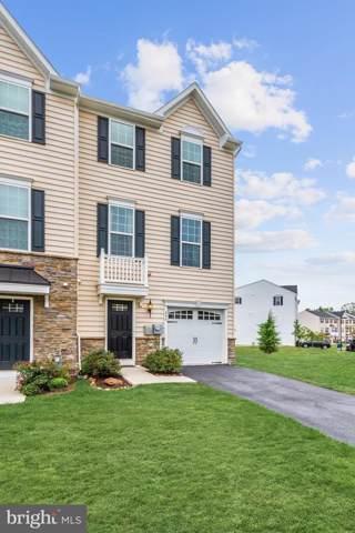 244 Macdonald Avenue, WYNCOTE, PA 19095 (#PAMC625084) :: Blackwell Real Estate
