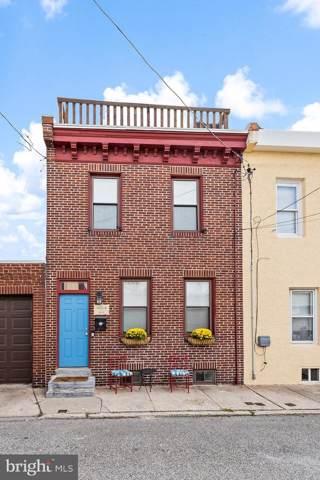 2649 Webb Street, PHILADELPHIA, PA 19125 (#PAPH833598) :: Keller Williams Realty - Matt Fetick Team