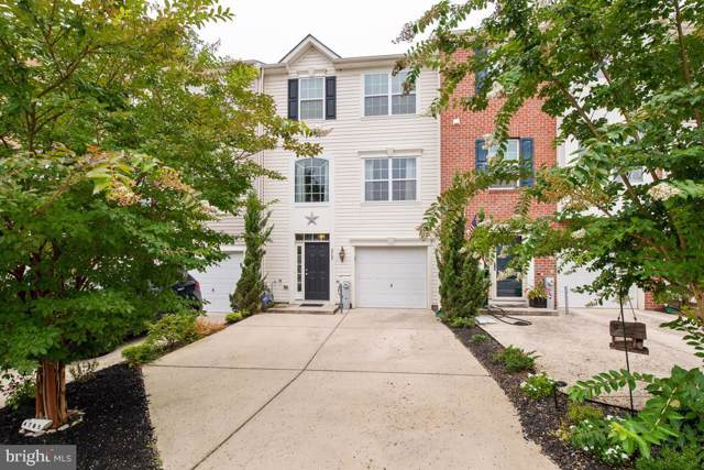 4705 Wineleaf Lane, ABERDEEN, MD 21001 (#MDHR238750) :: SURE Sales Group