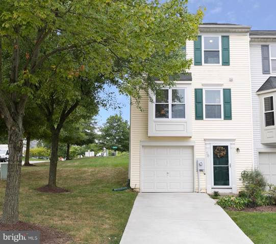 16 Tollington Court, BALTIMORE, MD 21227 (#MDBC472294) :: Advance Realty Bel Air, Inc