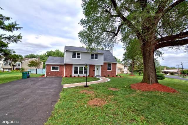 2137 Shetland Drive, WARRINGTON, PA 18976 (#PABU480102) :: Linda Dale Real Estate Experts