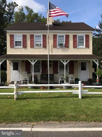 500 Good Intent Road, BLACKWOOD, NJ 08012 (MLS #NJCD376608) :: The Dekanski Home Selling Team