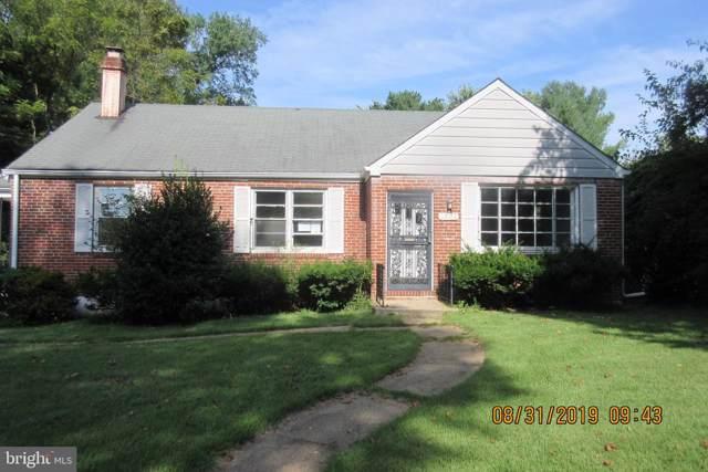 3602 Stoneybrook Road, RANDALLSTOWN, MD 21133 (#MDBC472300) :: Tessier Real Estate