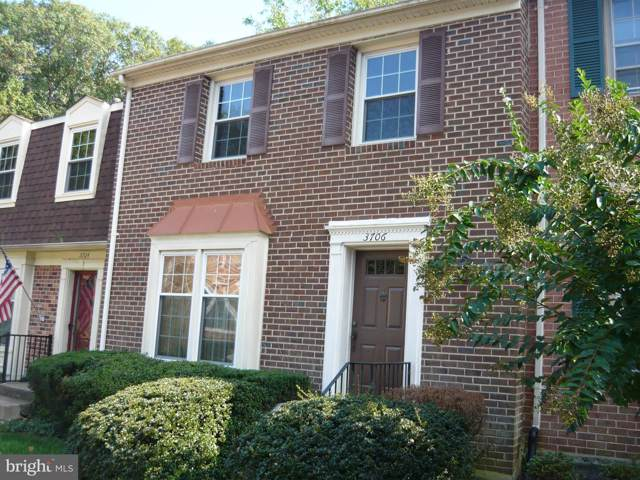 3706 Mount Airey Lane, ANNANDALE, VA 22003 (#VAFX1089788) :: Debbie Dogrul Associates - Long and Foster Real Estate