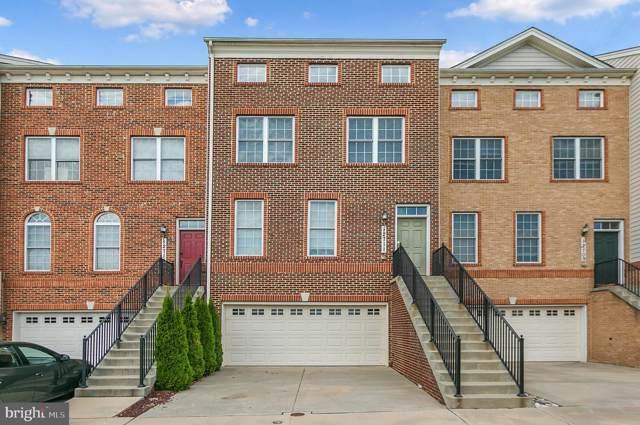 12711 York Mill Lane, CLARKSBURG, MD 20871 (#MDMC679098) :: The Speicher Group of Long & Foster Real Estate