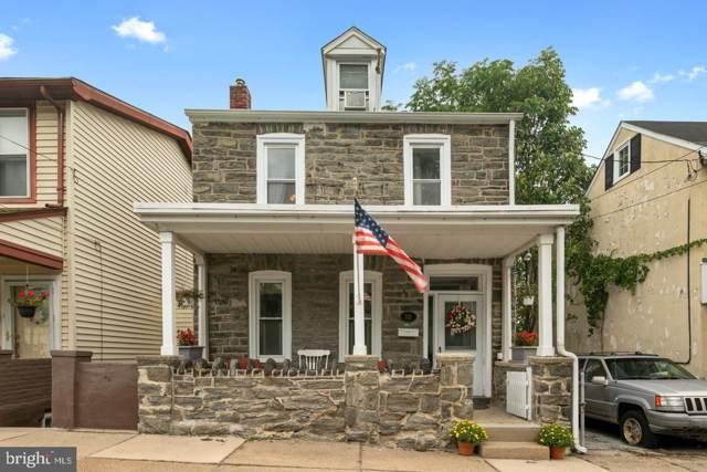 141 Jones Street, BALA CYNWYD, PA 19004 (#PAMC625108) :: Dougherty Group