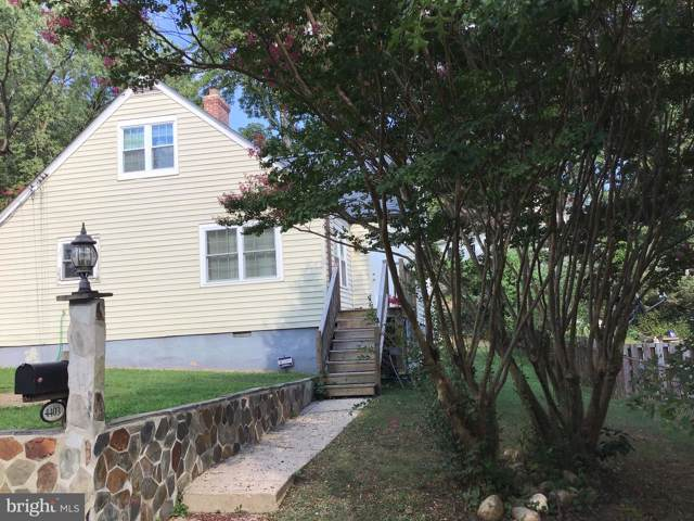 4403 54TH Place, BLADENSBURG, MD 20710 (#MDPG543806) :: Viva the Life Properties