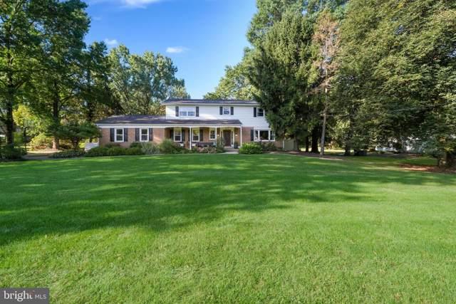39 Pine Valley Road, DOYLESTOWN, PA 18901 (#PABU480122) :: Shamrock Realty Group, Inc