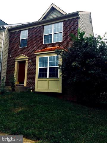 2042 Buell Drive, FREDERICK, MD 21702 (#MDFR253508) :: The Licata Group/Keller Williams Realty