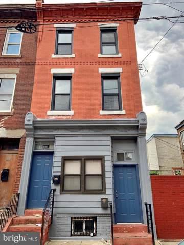 1610 S 15TH Street, PHILADELPHIA, PA 19145 (#PAPH833696) :: Erik Hoferer & Associates