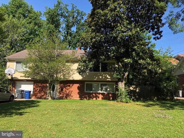 1302 Earnestine Street, MCLEAN, VA 22101 (#VAFX1089840) :: Great Falls Great Homes