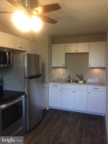 323 Ridge Avenue, ATGLEN, PA 19310 (#PACT489120) :: Ramus Realty Group