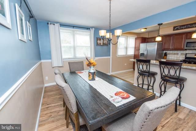 12032 Legion Place, PHILADELPHIA, PA 19154 (#PAPH833712) :: John Smith Real Estate Group