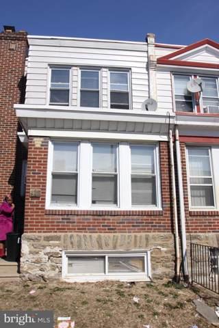 225 Rosemar Street, PHILADELPHIA, PA 19120 (#PAPH833720) :: Erik Hoferer & Associates