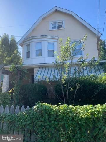 3 W Rodgers Street, RIDLEY PARK, PA 19078 (#PADE500598) :: Bob Lucido Team of Keller Williams Integrity