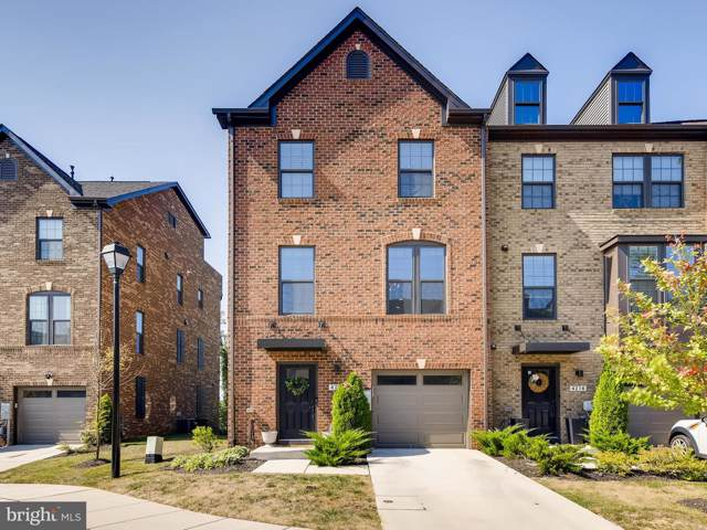 4214 Skyview, BALTIMORE, MD 21211 (#MDBA484256) :: Keller Williams Pat Hiban Real Estate Group