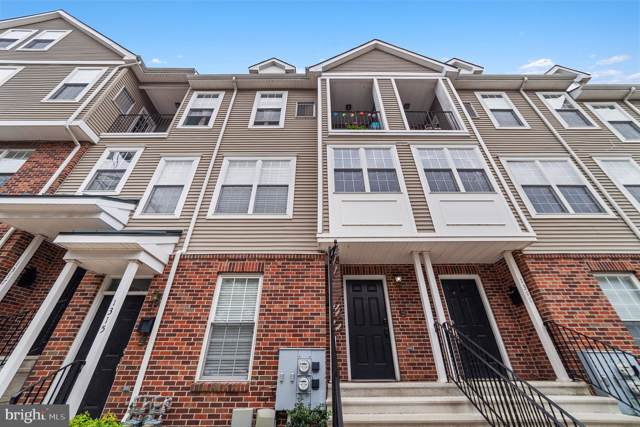 1313 N 32ND Street, PHILADELPHIA, PA 19121 (#PAPH833732) :: ExecuHome Realty
