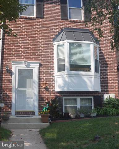 4 Sylvanhurst Court, BALTIMORE, MD 21236 (#MDBC472338) :: The Sebeck Team of RE/MAX Preferred