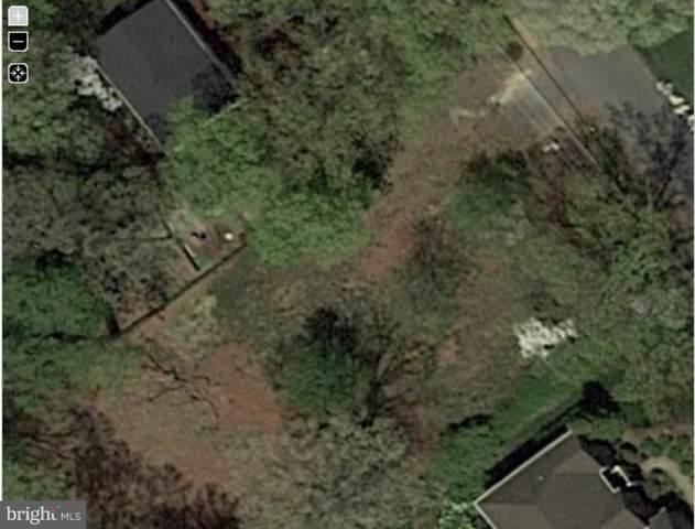 5830 Fitzhugh Street, BURKE, VA 22015 (#VAFX1089858) :: Great Falls Great Homes