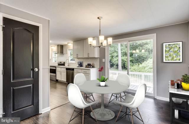 44782 Saint Andrews Church Road, CALIFORNIA, MD 20619 (#MDSM164980) :: Keller Williams Pat Hiban Real Estate Group