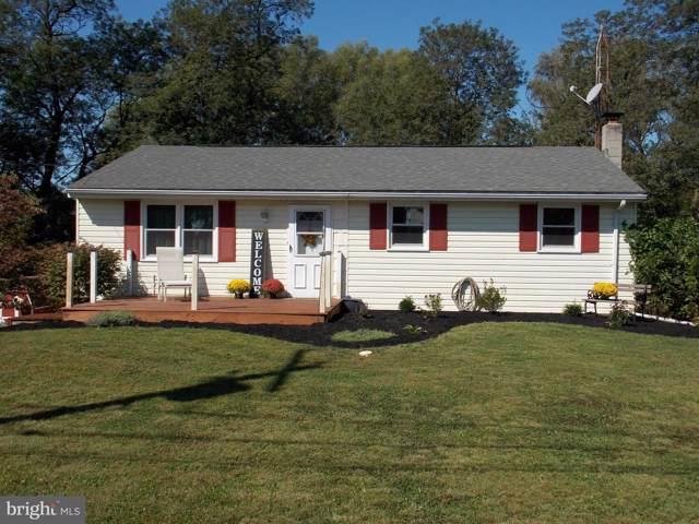 2932 Mount Hope Home Road, MANHEIM, PA 17545 (#PALA140200) :: The Joy Daniels Real Estate Group