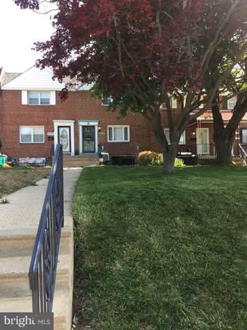 8331 Thouron Avenue, PHILADELPHIA, PA 19150 (#PAPH833760) :: Jim Bass Group of Real Estate Teams, LLC
