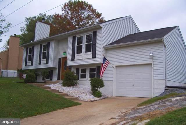 11504 Gordon Road, FREDERICKSBURG, VA 22407 (#VASP216288) :: RE/MAX Cornerstone Realty