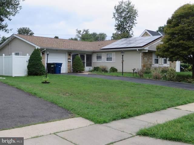 37 Galton Lane, WILLINGBORO, NJ 08046 (#NJBL357018) :: Linda Dale Real Estate Experts