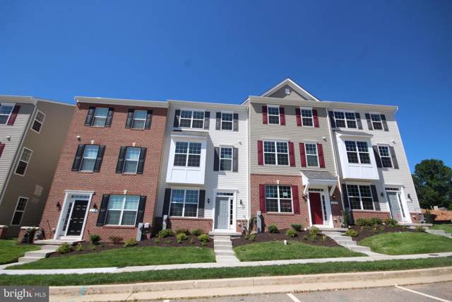 104 Ironwood Court, ROSEDALE, MD 21237 (#MDBC472360) :: AJ Team Realty