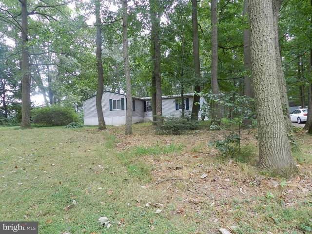 90 Aubel Road, DELTA, PA 17314 (#PAYK125062) :: The Joy Daniels Real Estate Group