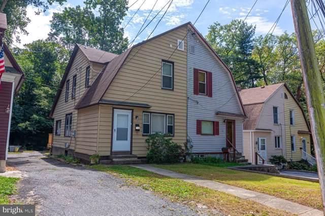 10 W Providence Road, LANSDOWNE, PA 19050 (#PADE500610) :: Erik Hoferer & Associates