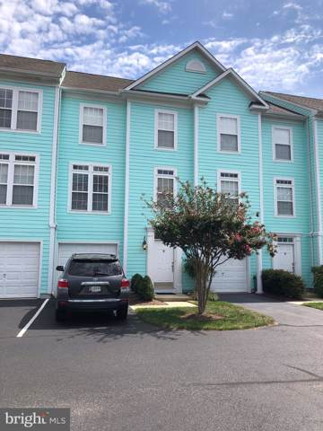 39683 Sunrise Court #713, BETHANY BEACH, DE 19930 (#DESU148168) :: The Allison Stine Team