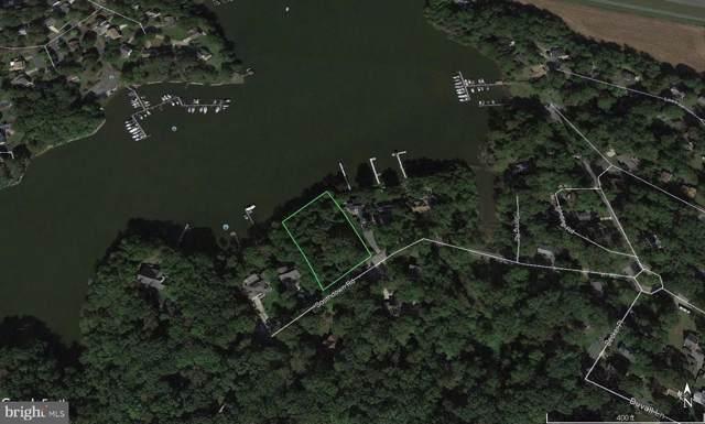188 Southdown Road, EDGEWATER, MD 21037 (#MDAA413462) :: Keller Williams Pat Hiban Real Estate Group