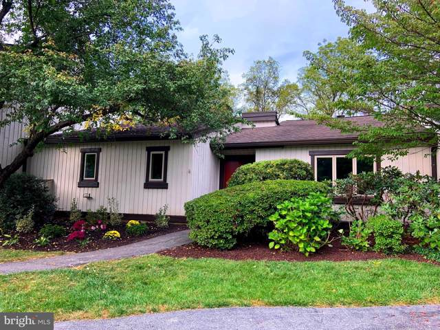 306 Devon Lane, WEST CHESTER, PA 19380 (#PACT489158) :: The Force Group, Keller Williams Realty East Monmouth