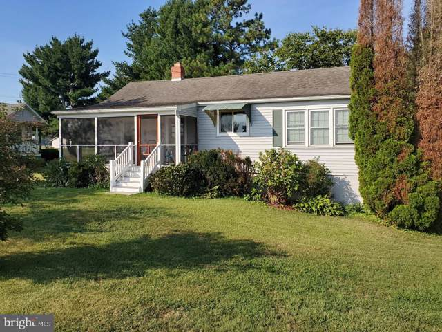 14108 Turners Point Road, KENNEDYVILLE, MD 21645 (#MDKE115718) :: Bruce & Tanya and Associates
