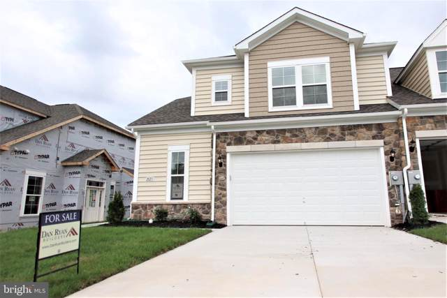 20218 Huntington Court, HAGERSTOWN, MD 21742 (#MDWA167870) :: Radiant Home Group