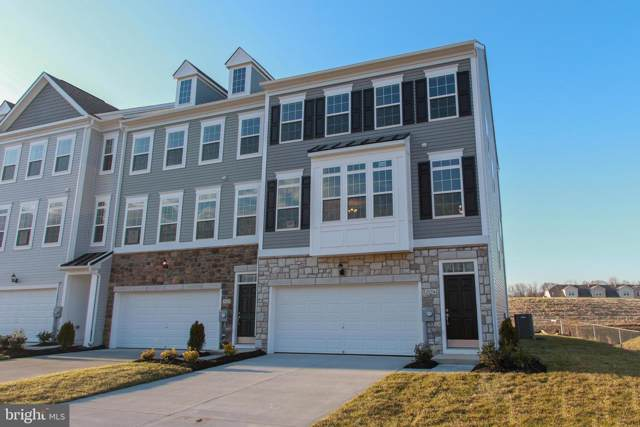 20218 Capital Lane, HAGERSTOWN, MD 21742 (#MDWA167872) :: Jim Bass Group of Real Estate Teams, LLC