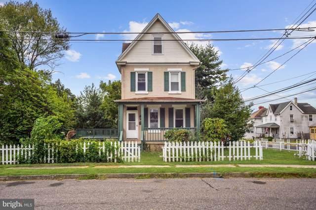 47 Penn Street, WOODBURY, NJ 08096 (#NJGL247944) :: LoCoMusings