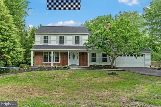 6121 Green Cap Place, FAIRFAX, VA 22030 (#VAFX1089918) :: Jennifer Mack Properties