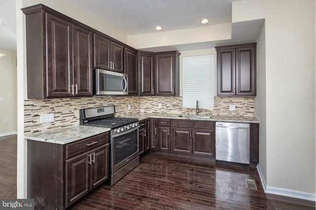 4013 Dorchester Road, BALTIMORE, MD 21207 (#MDBA484310) :: Colgan Real Estate