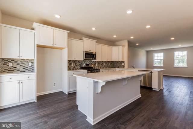 6 Ravenna Lane, MOUNT LAUREL, NJ 08054 (#NJBL357040) :: John Smith Real Estate Group