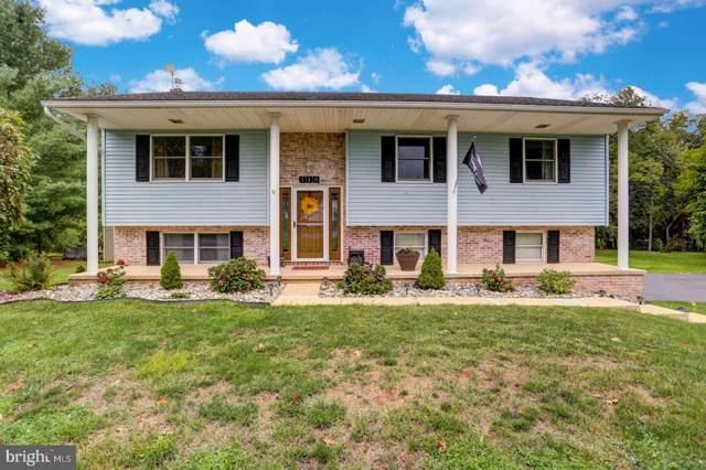 110 Sunset Drive, EAST EARL, PA 17519 (#PALA140232) :: The Joy Daniels Real Estate Group