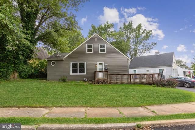 2206 Woodland Road, ABINGTON, PA 19001 (#PAMC625192) :: Linda Dale Real Estate Experts