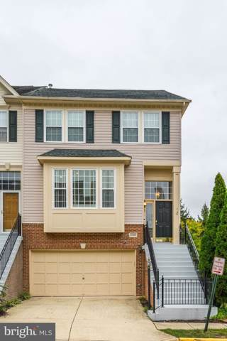 21068 Roaming Shores Terrace, ASHBURN, VA 20147 (#VALO394878) :: The Greg Wells Team